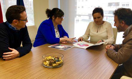Creu Roja presenta el balanç de 2017 a Almassora
