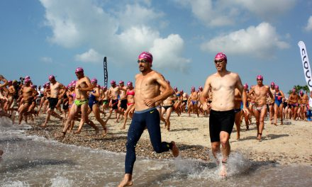 Almassora trau endavant les ajudes econòmiques per a esportistes individuals i esdeveniments esportius