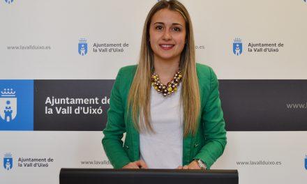 El Pacte Comarcal per l´Ocupació de la Plana Baixa llança les bases per a contractar personal propi