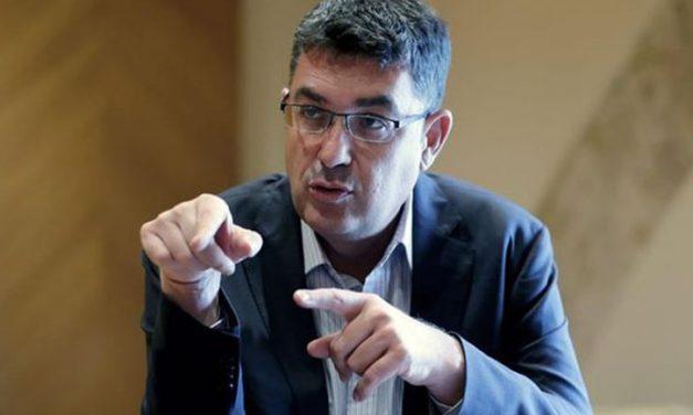 35 anys de les actuals Corts Valencianes