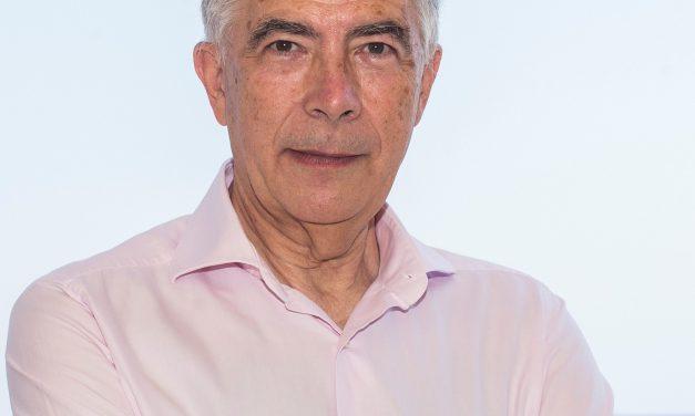 El rector honorari de l'UJI Francesc Michavila és nomenat nou director executiu de la Universitat Franco-Espanyola