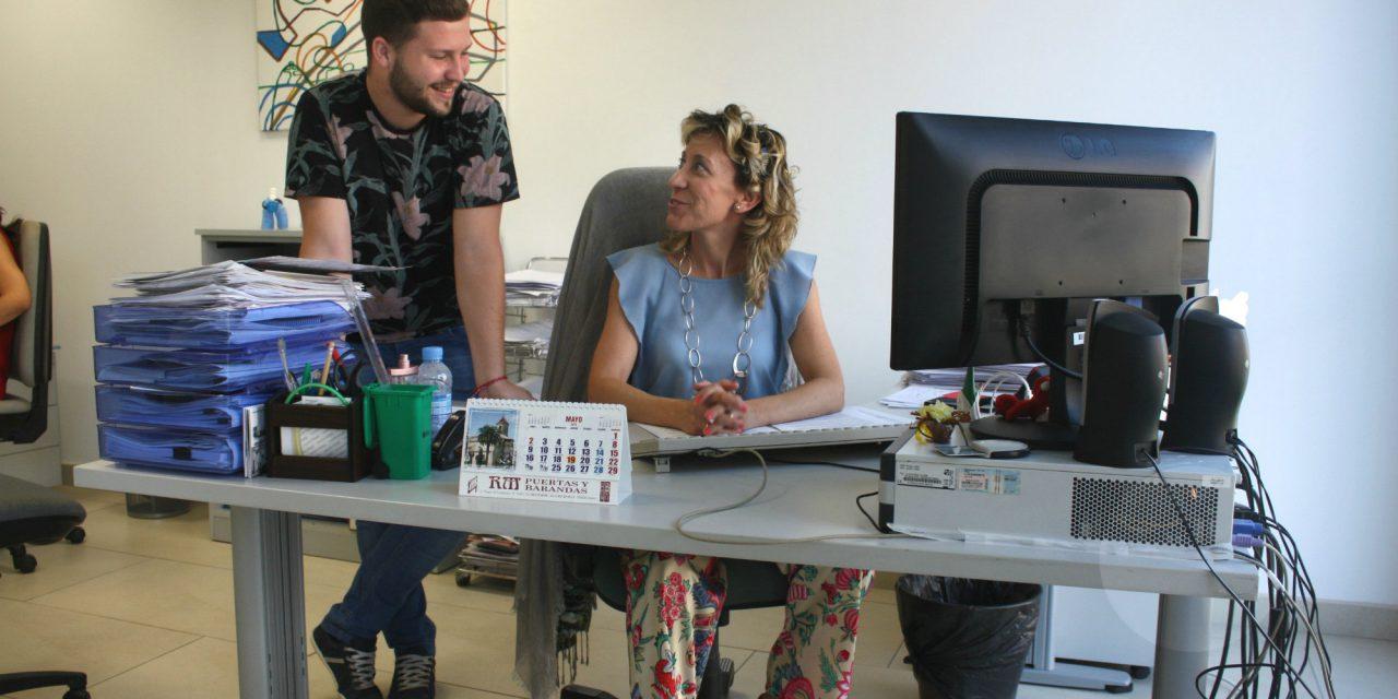Més de 280.000 euros per a combatre la desocupació juvenil a Almassora