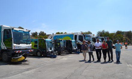 L'empresa de recollida de fem retornará 750.000 euros a l´Ajuntament de la Vall d´Uixó