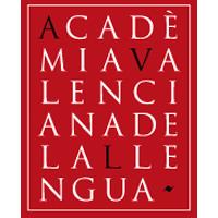 agencia valenciana de la llengua