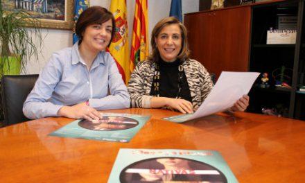 Benicàssim aprova per unanimitat injectar 3 milions d'euros per a finançar ajudes a autònoms, microempreses i Pimes