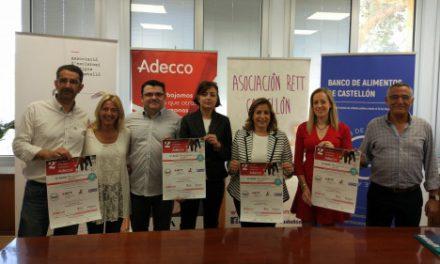 La II Cursa d'Empreses Solidàries pretén aconseguir els mil corredors