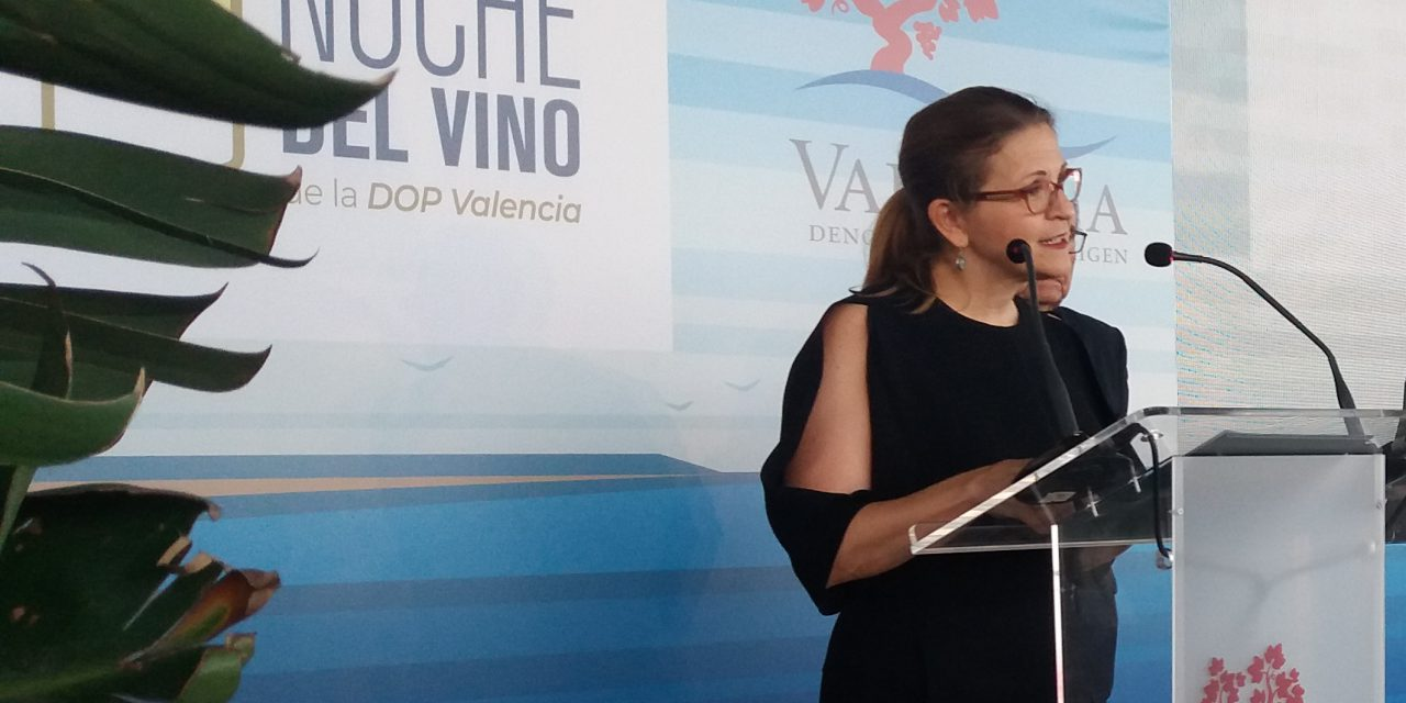 La Generalitat invertirà 2,6 milions d'euros en el col·lector de Borriol i 2,4 milions en la depuradora de Castelló