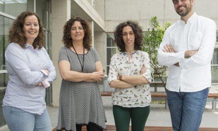 L'UJI provarà en nou hospitals l'efectivitat d'una app per al control del dolor després de l'èxit en els tractaments amb pacients de l'Hospital Vall d'Hebron