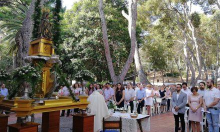 Vila-real dóna la benvinguda a l'estiu amb la tradicional Festa del Termet