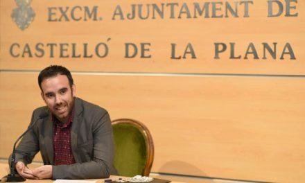 Castelló reforça el transport públic en Nadal i habilita servei 24 hores de bus i TRAM caps de setmana i Nit de cap d'any
