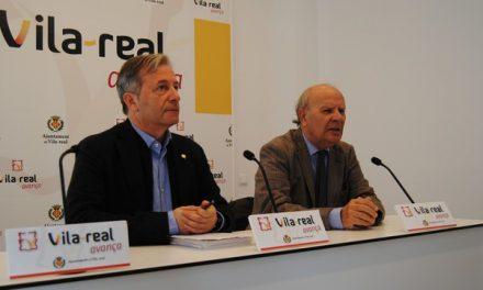 L'AVL digitalitzarà 15.000 documents notarials de Vila-real dels segles XV al XVIII, que s'incorporen a l'Arxiu Municipal