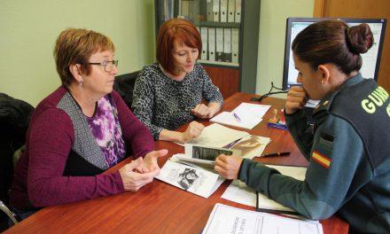 Almassora rep 21.000 euros del Pacte d'Estat contra la Violència de Gènere