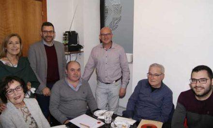 El Jurat de la Ruta de la Tapa de Vila-real avalua les propostes dels restauradors locals