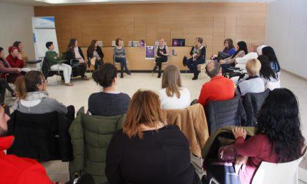 'La vida de Lucía', el testimoni d'una dona víctima de violència de gènere