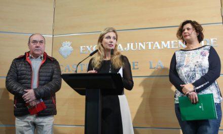 El V Congrés de Gastronomia i Vi de Castelló bat rècord d'inscripcions