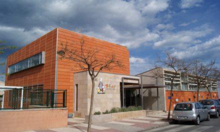 Les Escoles infantils municipals agilitzen la inscripció per a les matricules del pròxim curs en un sol tràmit