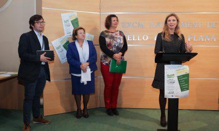 Castelló llança una app per a geolocalitzar al comerç local, mostrar les ofertes i comprar online