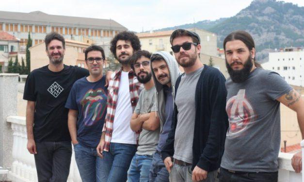 La Fira Valenciana de la Música obri la inscripció per a les activitats professionals de l'edició 2019