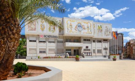 Aposta decidida de l'Alcora pel desenvolupament sostenible: 8 projectes en marxa i una inversió de 345.800 €