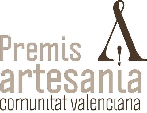 Els VI Premis Artesania Comunitat Valenciana reconeixeran les persones artesanes i les seues empreses