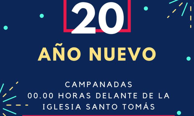 Benicàssim donarà la benvinguda al 2020 amb la Supermagic en la carpa de festa