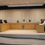 El Consell Municipal de Medi Ambient de l'Alcora aprova el seu primer pressupost