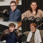 El Torneig de Dramatúrgia Valenciana ja coneix els seus quatre semifinalistes