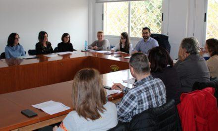 L'Alcora sol·licitarà a la Generalitat una aula de 2-3 anys en el CEIP Comte d'Aranda
