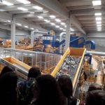 La Generalitat convoca la segona edició del concurs escolar 'Cap a una economia circular: per una Europa sense residus'