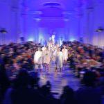 El Museu de Belles Arts de Castelló inaugura l'exposició 'Artenblanc#'