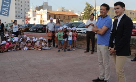 Castelló activarà un procés participatiu sobre el projecte de reforma de l'avinguda Lledó