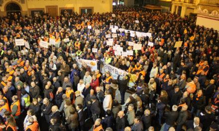 La Junta de Govern de Nules aprova una proposta i insta la ciutadania a sumar-s'hi