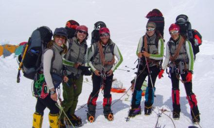 El Centre Excursionista organitza les jornades 'Temps de muntanya i natura 2020'