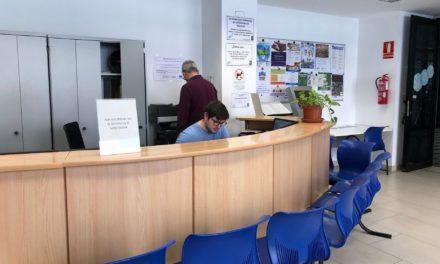 Almassora refà tot el pressupost de 2020 per a potenciar la creació d'ocupació