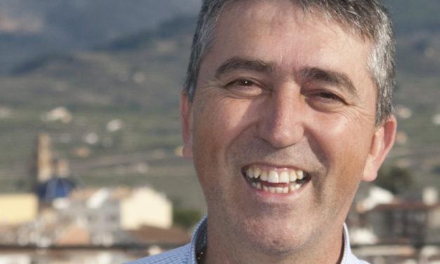 Economia publica una guia per als comerços valencians sobre pràctiques segures enfront de la COVID-19