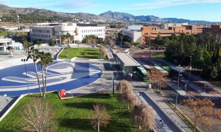 El rànquing CWUR situa l'UJI en el 4,4% de les millors institucions d'educació superior del món