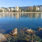 Benicàssim inicia la promoció turística de la temporada estival a través de les xarxes socials