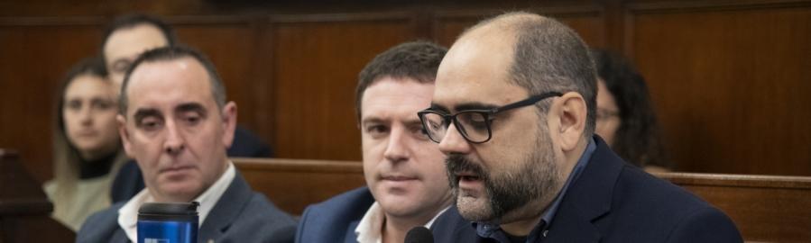 La Diputació de Castelló fa l'última crida a les participacions per al programa d'emprenedoria 'Move-Up!'