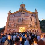 L'Ajuntament de l'Alcora anuncia la suspensió de les Festes del Crist 2020