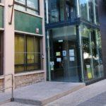 La Junta de Govern de l´Ajuntament de Vila-real aprova el pla de desescalada per a reprendre el préstec de llibres a les biblioteques amb cita prèvia