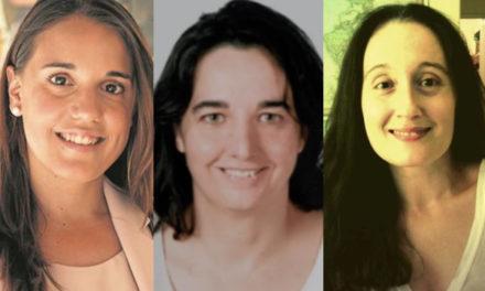L'UJI recull exemples i bones pràctiques en docència en línia en el nou portal per a la formació digital del professorat