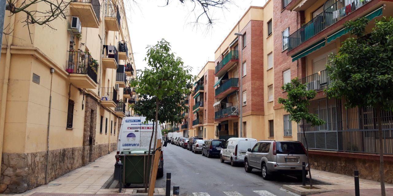 Castelló llança un procés participatiu telemàtic per a conéixer les necessitats de primer habitatge i potenciar la rehabilitació