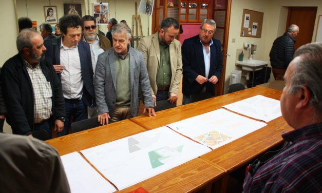 Participació Ciutadana recuperarà totes les juntes de districte a finals de setembre