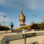 Almassora reserva 69.000 euros per a previndre temporals