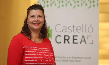 Castelló Crea oferta 26 cursos amb 380 places per a millorar l'ocupabilitat