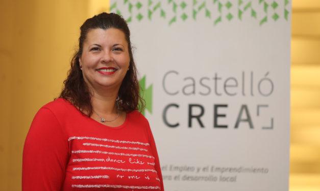 """Castelló dissenya formació a mesura en sectors emergents identificats en l'informe """"Estratègies d'Ocupació'"""