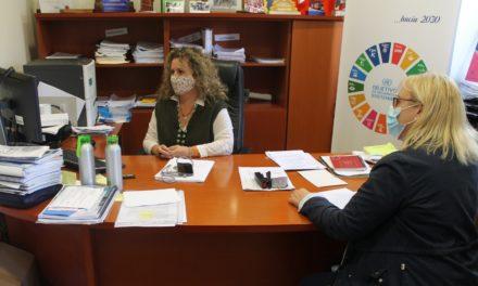 La Taula de Qualitat de destinació SICTED de Benicàssim proposarà a 19 empreses locals per a renovar la distinció de qualitat