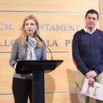 Castelló obri el termini per a sol·licitar les Ajudes Parèntesis als sectors afectats per la covid-19