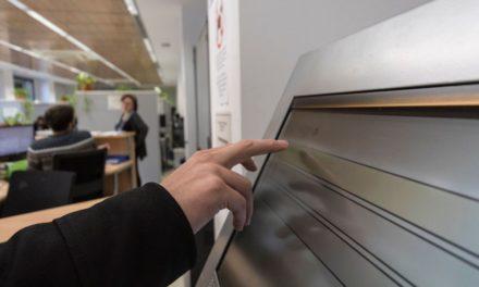 Almassora involucra a les empreses en un projecte pilot de compra pública innovadora