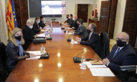 L'ajuntament contribuirà al rellançament econòmic de la ciutat a través del Fons Cooperació Covid-19
